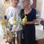 Dom TRAG plus | Ustanova za starije i nemoćne osobe